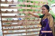 Tamil Function Jyothika At Heirloom Kanjivaram Exhibition Latest Image 6776