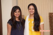 Jyothika Launches Uppukaruvadu Teaser