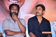 Event Kaaka Muttai Movie Audio Launch Latest Pics 6139