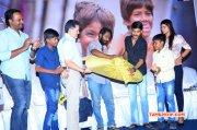 Kaaka Muttai Movie Audio Launch Tamil Movie Event May 2015 Still 6104