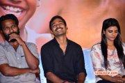 May 2015 Still Tamil Function Kaaka Muttai Movie Audio Launch 8603