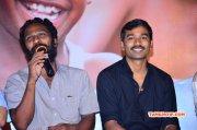 Photo Event Kaaka Muttai Movie Audio Launch 4193