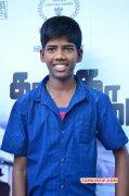 Recent Stills Kaaka Muttai Movie Audio Launch Tamil Movie Event 7648