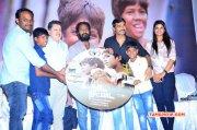 Tamil Movie Event Kaaka Muttai Movie Audio Launch Stills 921