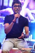 Galleries Tamil Function Kaaka Muttai Trailer Launch 358