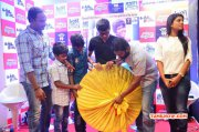 Gallery Kaaka Muttai Trailer Launch Tamil Event 1324