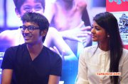 Kaaka Muttai Trailer Launch Latest Stills 6930