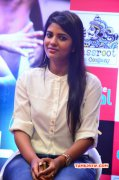 Kaaka Muttai Trailer Launch New Gallery 1092
