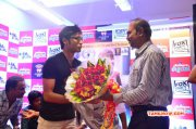 New Images Function Kaaka Muttai Trailer Launch 9158