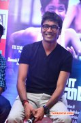 Recent Galleries Kaaka Muttai Trailer Launch Tamil Movie Event 5454