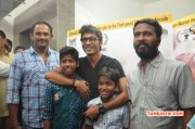 Recent Photo Kaaka Muttai Trailer Launch Tamil Movie Event 6204