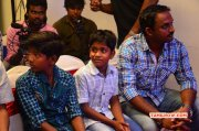 Tamil Event Kaaka Muttai Trailer Launch Apr 2015 Gallery 3781
