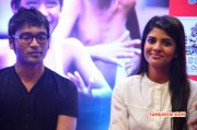 Kaaka Muttai Trailer Launch