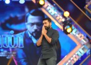 Surya Kaappan Audio Launch 616