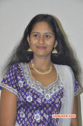 Actress Aathira New Image 660