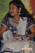 Function Actress Aathira 717