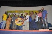 Kaaththamma Movie Audio Launch Tamil Movie Event Photos 6451