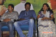 Recent Photos Function Kaaththamma Movie Audio Launch 1162