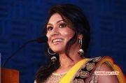 Event Album Punnagai Poo Geetha 353