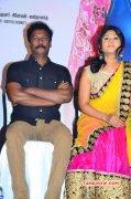 Kaaval Pressmeet Tamil Movie Event 2015 Photo 8828