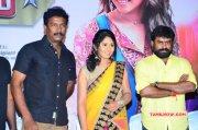 New Still Tamil Movie Event Kaaval Pressmeet 63