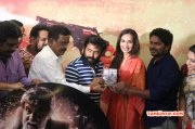 Jun 2016 Photos Tamil Event Kabali Audio Launch 7286