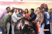 Kabali Audio Launch Tamil Event Recent Still 3258