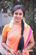 Actress Latha Rao 986