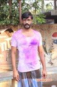 Gallery Kadikara Manithargal Movie Shooting Spot 9291