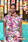 Kadikara Manithargal Movie Shooting Spot Tamil Movie Event Dec 2014 Still 5168