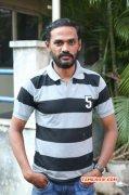 Tamil Movie Event Kadikara Manithargal Movie Shooting Spot Latest Image 6696