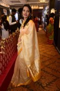 Latest Album Kajal Aggarwal Inaugurates The Bridal Story Tamil Event 6882