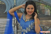 Actress Parimala 471