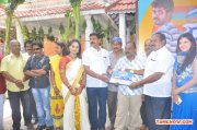 Kalaaikira Pasanga Movie Launch Photos 8917