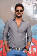 Actor Veera Event Pic 955