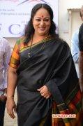 Image Actress Nalini 775