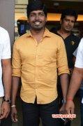 Kalaivendhan Audio Launch 2014 Photos 2100