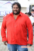 Latest Image Tamil Event Kalaivendhan Audio Launch 364