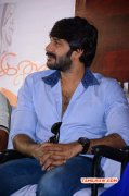 Pic Tamil Movie Event Kalaivendhan Audio Launch 1219