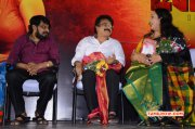 Recent Gallery Kalaivendhan Audio Launch Tamil Movie Event 7205