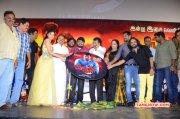 Recent Picture Function Kalaivendhan Audio Launch 6862