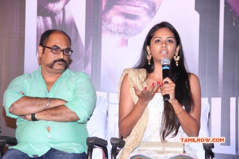 Event Kallappadam Pressmeet 2015 Gallery 219