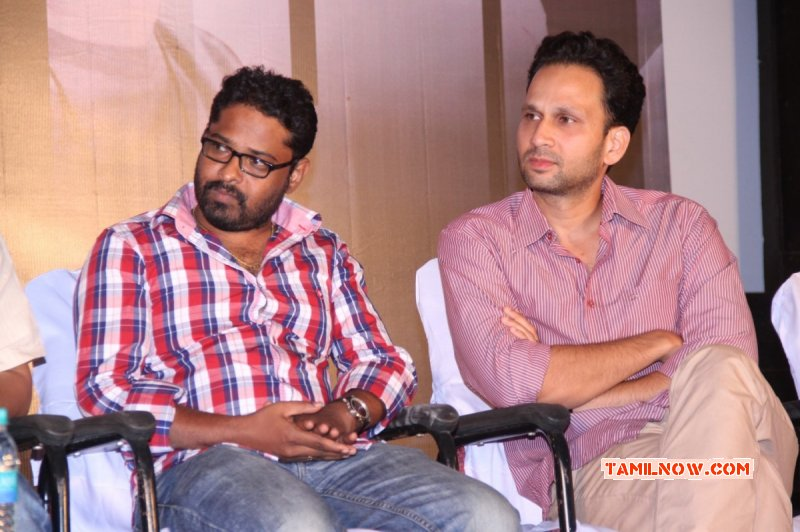 Mar 2015 Album Tamil Event Kallappadam Pressmeet 14