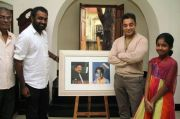 Ap Sreedhar Birthday Tribute To Kamal 878