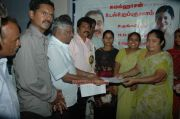 Kamalhaasan Birthday Celebration Image 170