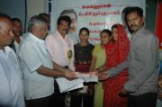 Kamalhaasan Birthday Celebration Photo 544