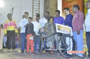 Kamalhaasan Birthday Celebration Tamil Function Nov 2014 Image 921