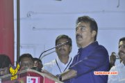 Kamalhaasan Birthday Celebration Tamil Movie Event Recent Images 6898