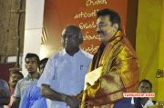 New Image Kamalhaasan Birthday Celebration 7440