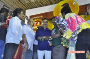 Nov 2014 Pics Tamil Event Kamalhaasan Birthday Celebration 6489